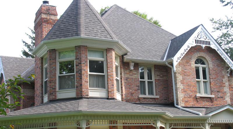 Tops Flat Roofing Mississauga Burlington Oakville Hamilton